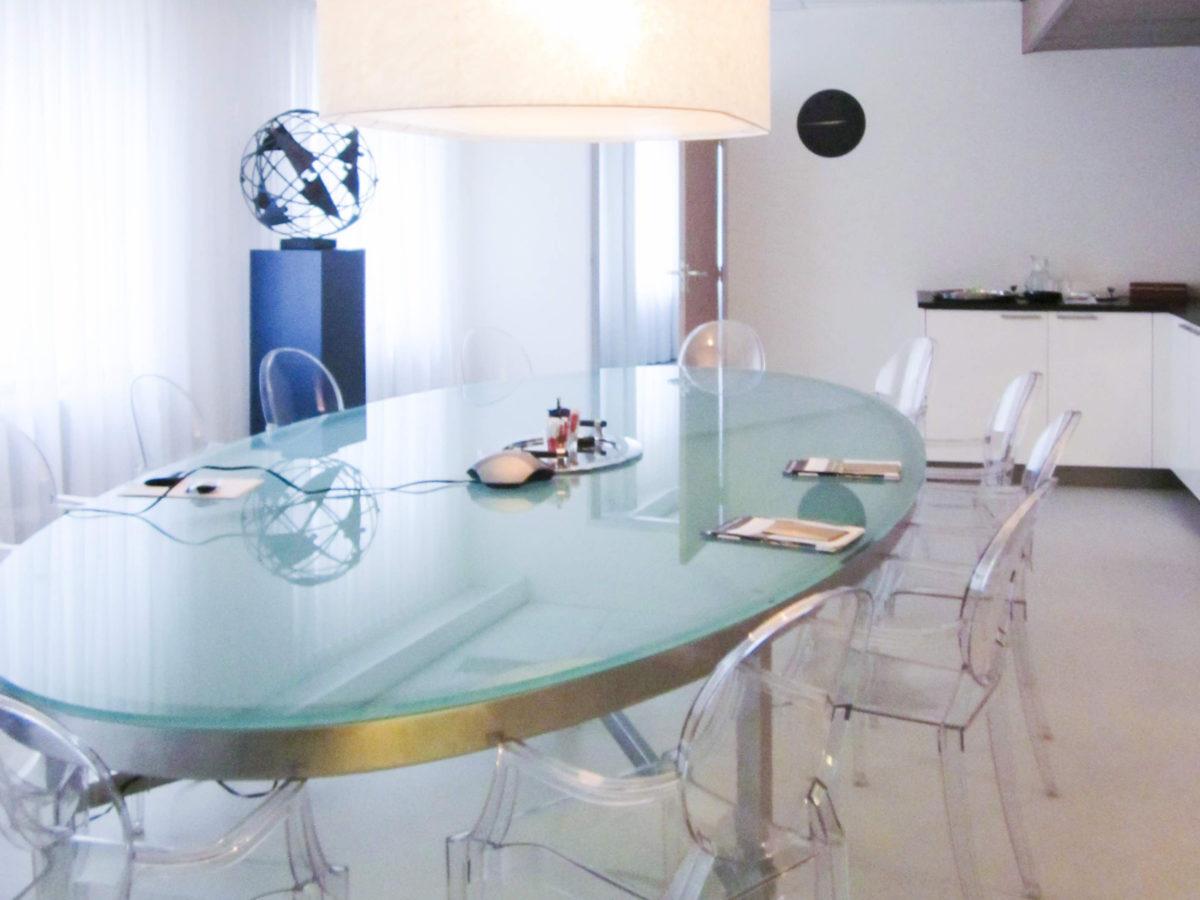 PamGene | Boardroom